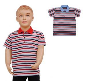 Закупка Детской Одежды