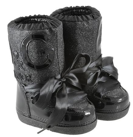 ортопедическая обувь для детей МЕМО фото.